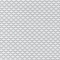 Screen Blanco Perla