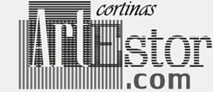 Cortinasartestor
