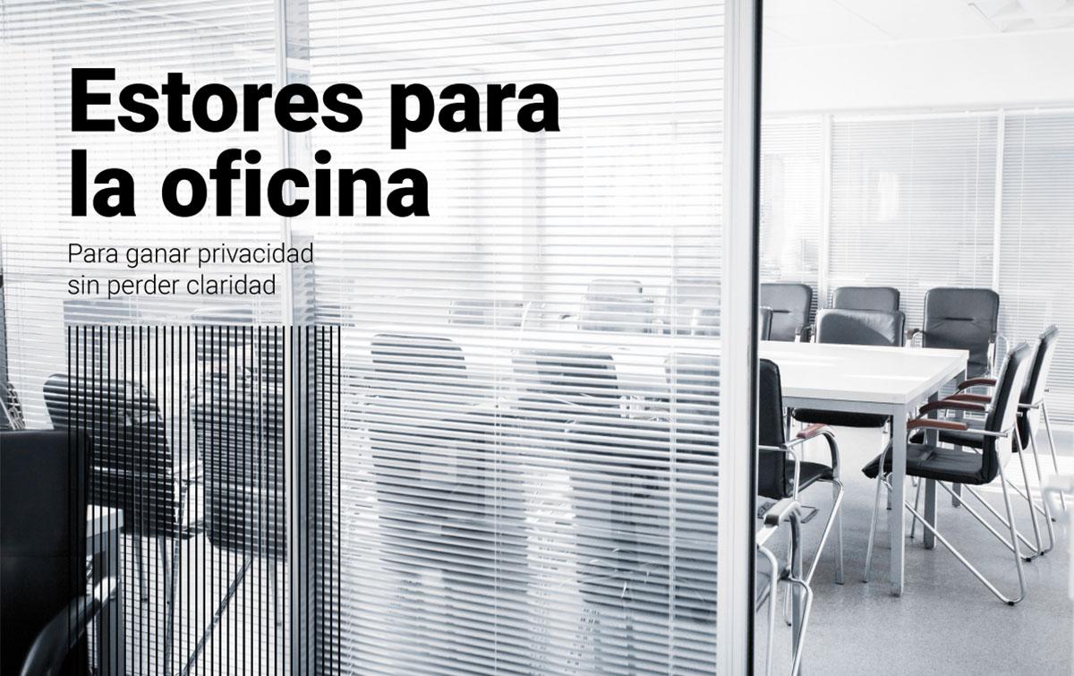 Estores y cortinas a medida online cortinasartestor - Estores vigo ...